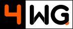 Agencja 4 West Group 4WG organizacja konferencji, eventy, teambuilding